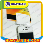 new product of iphone ipad credit magnetic card reader