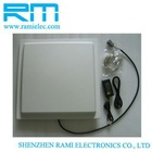 915MHz Long Range UHF RFID Reader for Warehouse Management/Parking Lot/Access Control up to 15m
