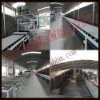 china paper surface gypsum board production line