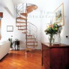 Indoor Staircase Designs 9002-13