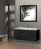 Bathroom furnitures/cabinets