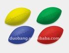 PU Foam Ball(anti-stress ball)
