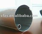 Steel Keyway Roller Tube for Awnings