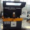 Veneer jointing machine ZJ300B