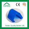 Supplying cheap PMMA lampshades