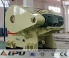 Competitive Jaw Crusher Price China