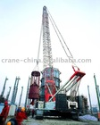 crawler crane QUY200