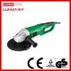 LHA224 180/230mm angle grinder