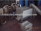 PP/PE Film Dewatering Machine/Plastic Film Dewater/ Film Dryer (Horizontal)