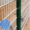 Hot sale Double wire fence (Anping Factory)