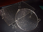 hot sale barbecue grill netting