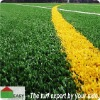 ED High quality Artificial grass for football