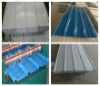 different models ASTM A653 PPGI roofing steel