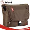 NEST NT-A30 Fashion waterproof dslr camera bag