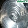 INNAER supply high quality galvanized binding wire for construction binding(Professional factory)