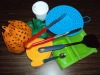custom various silicone kitchen products