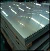 W18Cr4V High Speed Steel