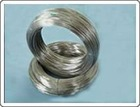 stainless steel Hastelloy C-276 wire