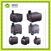 HOT SALE!!! AP300-399 Jebao Submersible Fountain Pump
