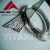 Titanium Weld TIG Rod ERTi-2 Acc AWS A5.16
