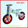 Sell YGM-WB005 Wooden educational toy