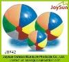 beach ball/inflatable beach ball