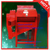 widely used in Africa market electrical manual corn sheller