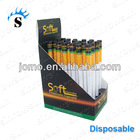 green smoke disposable e cigarette 800puffs