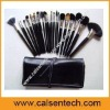 22pcs makeup brush set bs-136