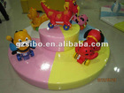 GMB-D025 indoor children playground, indoor playground toys, indoor playground 2012