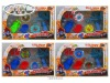 beyblade toys new metal top toys