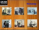 Vowin workshop review