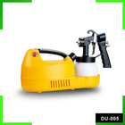 HVLP Electric Spray Gun