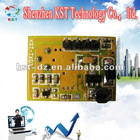 315/433mhz wireless rf transmitter module