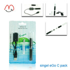 Blister Pack kit Healthy Electronic Cigarette EGO C Wholesale