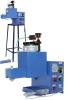 Hot Melt Adhesive Applicator (Spiral Spraying Type)