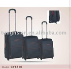 EVA Trolley luggage set 1810