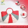 PP Straw Bags