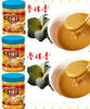 (340g,400g) Creamy Canned Peanut Butter(KOSHER certificate)