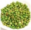 Pea Snacks/Roasted Green Peas