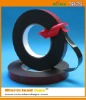 4230 DOUBLE SIDED ADHESIVE TAPE WITH RED LINER(ECONOMICAL)