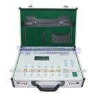 Acupuncture stimulator-needle warmming-HT-2