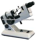 Small handhold Lensmeter