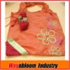 210D shopping Bag