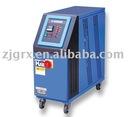 Temperature Controller Machine