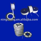 Expanded PTFE Joint Sealant and Braided Packing Series