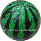 best promotional items of inflatable beach balls