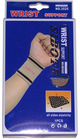 Spandex Elastic Wrist Support (4-WAY STRECHING )SB3525