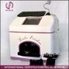automatic nail printer