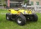 ELECTRIC ATV(SX-E 1000ATV-CH)